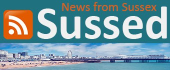 sussednews.co.uk