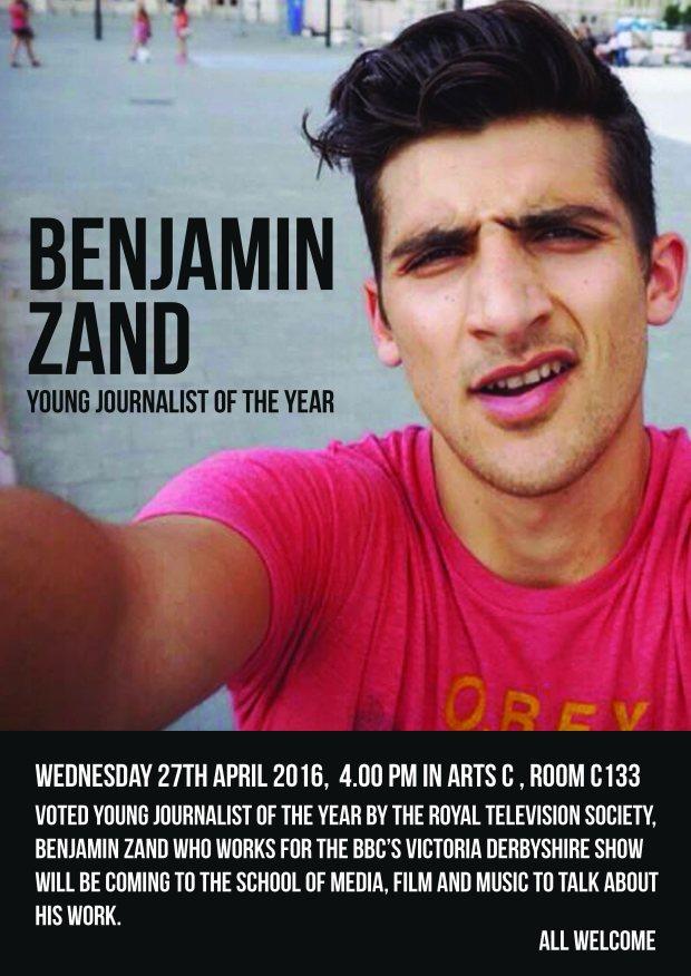Ben Zand copy