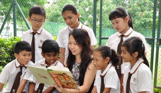 54-picture-singapore-primary-school-2