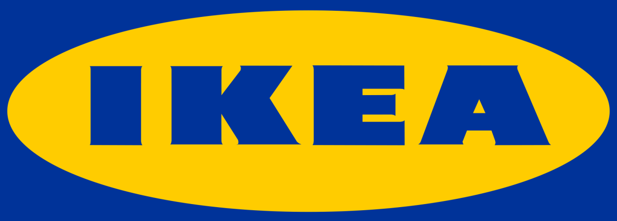 Ikea coming to Brighton