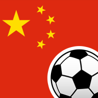 Podcast: China to become Football Superpower