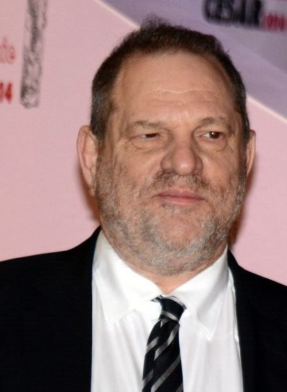 HarveyWeinstein blog photo